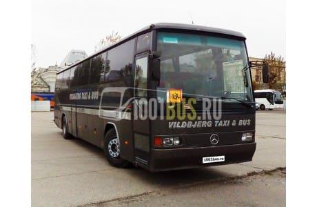 фотография Автобус Mercedes-Benz 0304 (459)