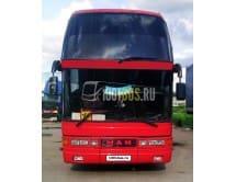 Автобус MAN (461)