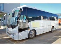 Автобус Higer KLQ 6885Q
