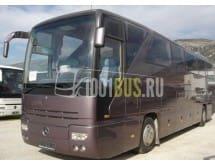 Автобус Mercedes-Benz 0350