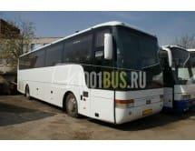 Автобус ПАЗ Trumpf Junior
