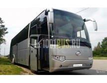 Автобус Higer (312)