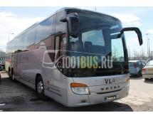 Автобус Setra Trumpf Junior