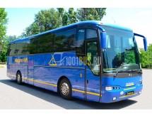 Автобус Scania (421)