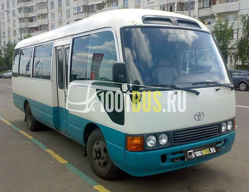 Песня наивного купить автобус тойота коастер в москве защититься повторных приворотов