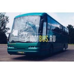 Автобус Neoplan 316 (083)