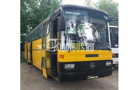 фотография Автобус Mercedes-Benz (955)