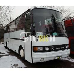 Автобус SETRA (955)