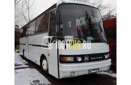 фотография Автобус SETRA (955)