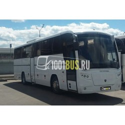 Автобус Scania Liaz Cruise
