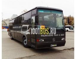 Автобус Mercedes-Benz 0304 (459)