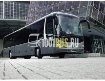 Автобус MAN Lion`s Regio