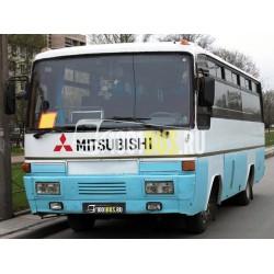 Автобус Mitsubishi Starix