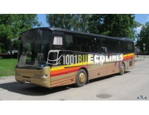 Автобус Neoplan 316