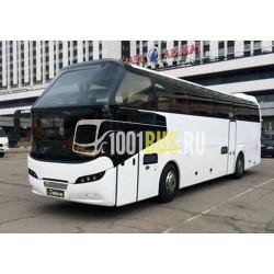 Автобус Neoplan Starliner (902)