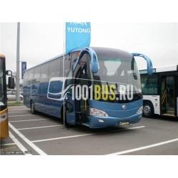 Автобус Yutong ZK 6129 H