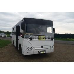 Автобус Isuzu Bogdan