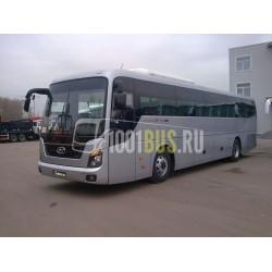 Автобус Hyundai Universe