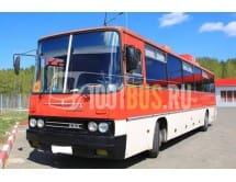 Автобус Ikarus