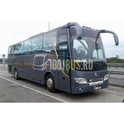 Автобус Golden Dragon (787)
