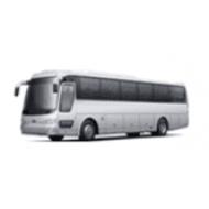 Аренда междугороднего автобуса