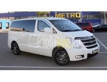 Минивэн Hyundai Starex