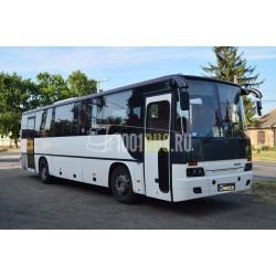 Автобус Икарус 256