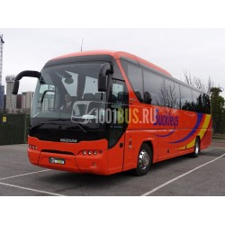 Автобус Neoplan Trumpf Junior