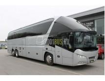 Автобус Neoplan 516