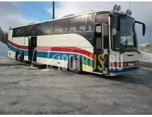 Автобус Volvo B10M