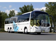 Автобус Neoplan Trendliner