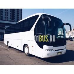 Автобус Neoplan P21 (902)