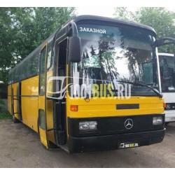 Автобус Mercedes-Benz (955)