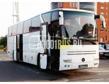 Автобус Mercedes-Benz 0404 (872)
