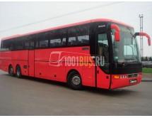 Автобус MAN (902)