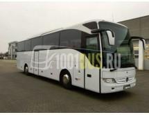 Автобус Mercedes-Benz 0350 (902)