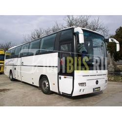 Автобус Mercedes-Benz 0403 (902)