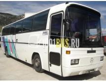 Автобус Mercedes-Benz 0303