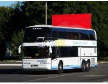 Автобус Neoplan 122