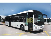 Автобус MAN Lion`s Regio R12