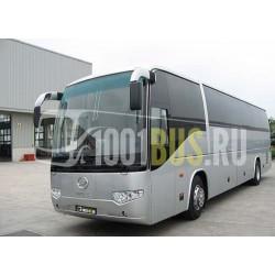 Автобус HIGER 6129 (565)