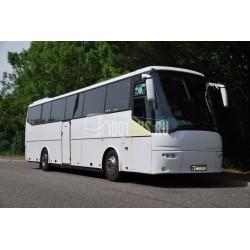 Автобус Bova Futura FHD