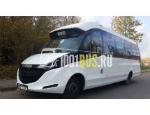 Автобус Foxbus